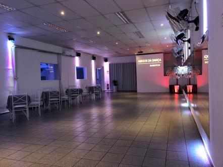 Sala3-Amigos-da-Danca