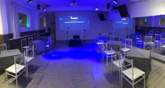 Sala4-Amigos-da-Danca