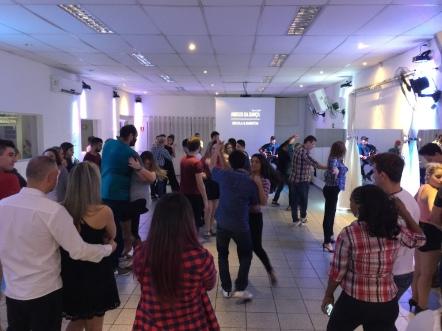 Sala4-Baile-Amigos-da-Danca