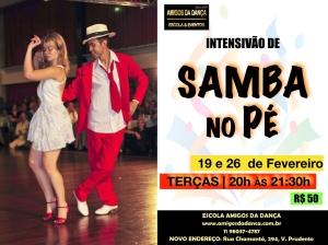 SambaNoPe-19e26Fev